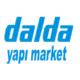 Dalda Yapı Market