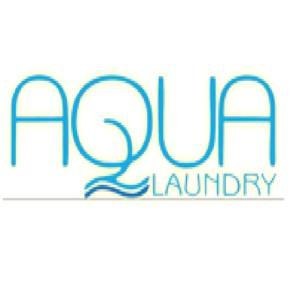 aqua laundry kuru temizleme