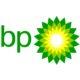 BP Petrol Bodrum