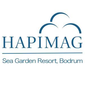 Hapimag Sea Garden Hotel