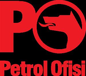 Petrol Ofisi Konacık