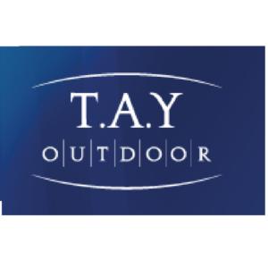 Tay Reklam - Tay Beach
