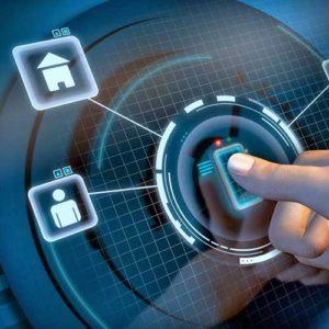 Berkom Teknoloji - Bodrum Alarm - Kamera - Akıllı Ev - Uydu - Network - Bilgisayar - Santral - Yangın Algılama - Güvenlik Sistemleri