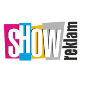 Show Reklam