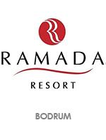http://ramadaresortbodrum.com/