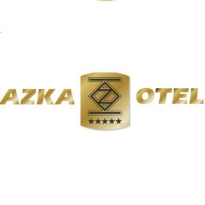 AZKA OTEL