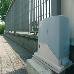 Berkom Teknoloji - Bodrum Alarm - Kamera - Akıllı Ev - Uydu - Network - Bilgisayar - Santral - Yangın Algılama - Güvenlik Sistemleri - Otomatik Kapı Motoru